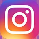 Instagram DVK System