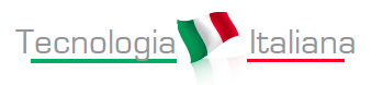 tecnologia italiana Dvk